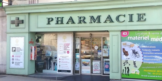 covering-pharmacie-appli-click-and-collect