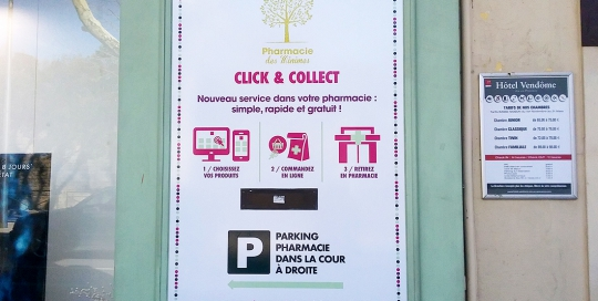 covering-click-and-collect-vitrophanie